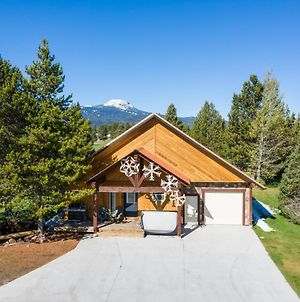 Huckleberry Hollow By Kabino photos Exterior