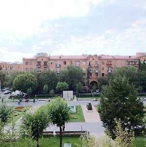 Modern Beautiful Apartment On Kaskad, In The City Center photos Exterior