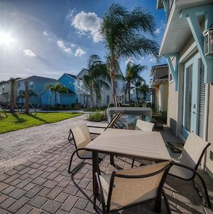 Comfortable Cottage Near Disney With Hotel Amenities At Margaritaville 3020Ll photos Exterior