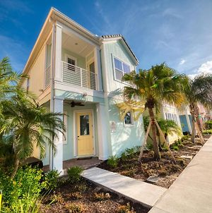 Inviting Cottage Near Disney With Hotel Amenities At Margaritaville 8056Dd photos Exterior