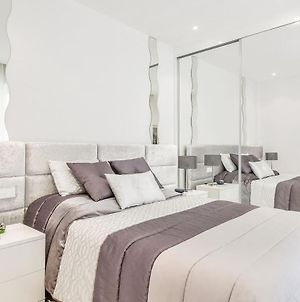Charming Renovated 1Br Apartment In Heart Of Monaco photos Exterior