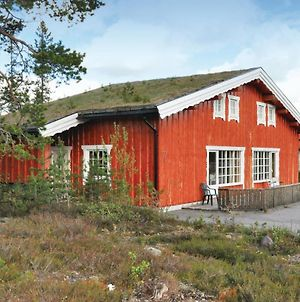 Awesome Home In Salen W/ Sauna And 4 Bedrooms photos Exterior