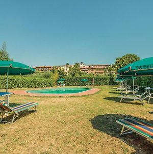 Awesome Apartment In Tuoro Sul Trasimeno W/ Outdoor Swimming Pool And 1 Bedrooms photos Exterior