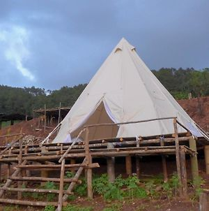 Gingtawan Camp Ground photos Exterior
