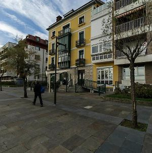 Paseo Butron By Basquelidays photos Exterior