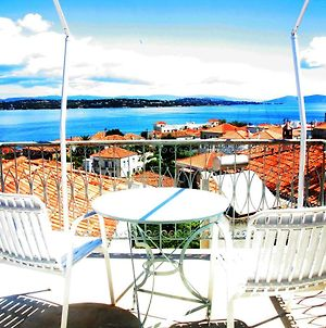 Mata Holidays In Colorful Spetses photos Exterior