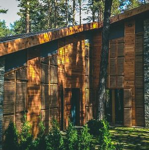 The Lake House - Relax Your Mind, Body & Soul photos Exterior