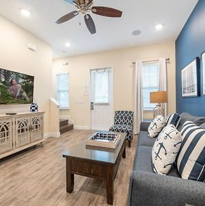 Cozy Cottage Near Disney With Hot Tub At Margaritaville 3044Sr photos Exterior