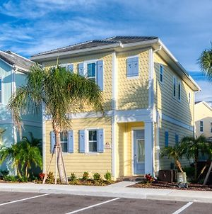 Cozy Cottage Near Disney With Hotel Amenities At Margaritaville 8060Dd photos Exterior