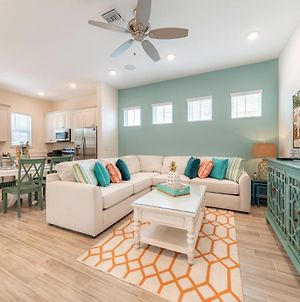 Beautiful Cottage Near Disney With Hotel Amenities At Margaritaville 8020Dd photos Exterior