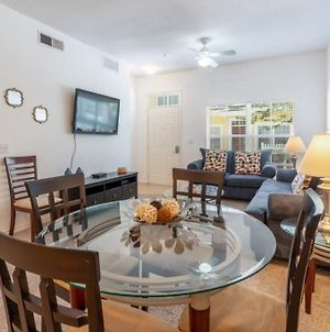 Seven Dwarfs Near Disney! Lots Of Space For 8! Townhouse photos Exterior