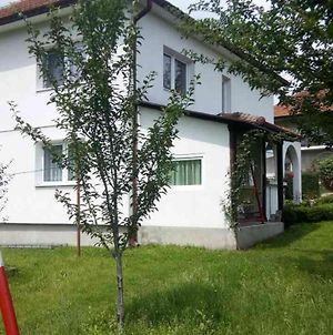 Holiday Home Bosnian Rose photos Exterior