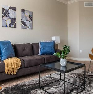 Tempe 1 Bedroom And 2 Bedroom Apts By Frontdesk photos Exterior