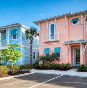Marvelous Cottage With Daily Housekeeping Near Disney At Margaritaville 8068D photos Exterior