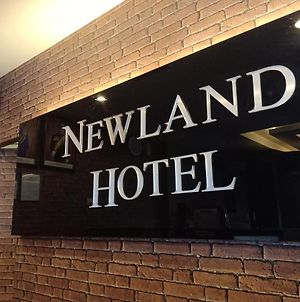 Newland Hotel photos Exterior