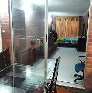 Rent Furnished House South Of The City photos Exterior