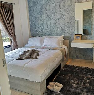 Cozy Room For 2 Person Fitness And Pool Near Famous Plaza photos Exterior
