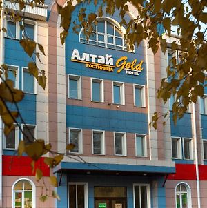 Алтай Gold photos Exterior