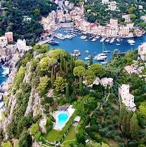 Il Signorile Portofino By Klabhouse photos Exterior