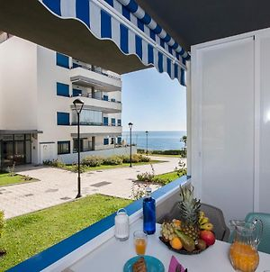Apartamento Playa Torrox photos Exterior