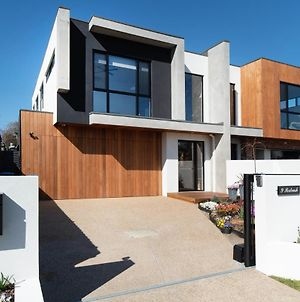 Portrush Luxury Villa photos Exterior