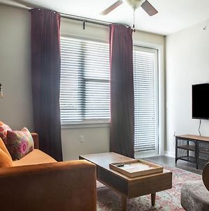 1Br South Congress Apt #2119, Pool By Wanderjaunt photos Exterior