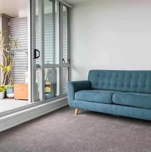 Comfortable 2 Bedroom Apartment With Stunning Views photos Exterior