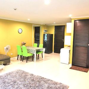Wongamat Privacy 1 Bedroom photos Exterior