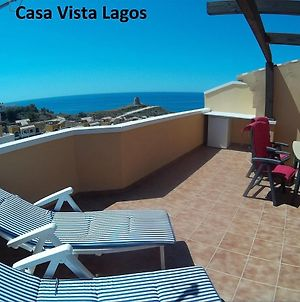 Casa Vista Lagos Walking Distance To Sea photos Exterior