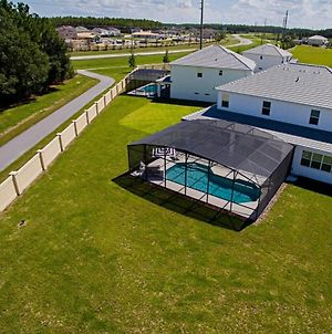 Very Private Surroundings Pool, Game Room & More! Home photos Exterior