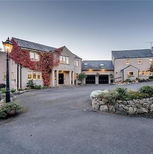 Large Country House Nestled In The Ribble Valley - Sleeps 12 photos Exterior