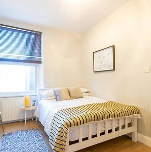 Modern 1 Bed Studio Flat In West Kilburn By Queen'S Park For 2 People photos Exterior