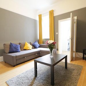 Modern City Stay Close To Roker Beach, Amenities And Travel Links All Around photos Exterior