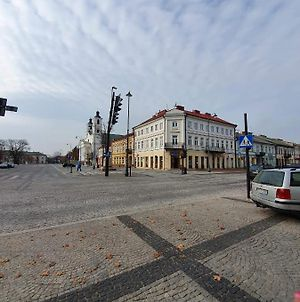 Suwalki Centrum photos Exterior