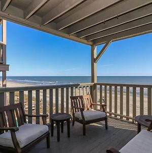 Noon Somewhere - Sea Watch VII 304 - Ocean Front, 3 Bedroom, 3 Bathroom, Sleeps 7 photos Exterior