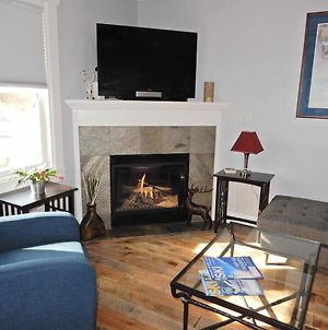 2Br Empire Avenue Walk To Lifts And Main St - No Car Required! photos Exterior