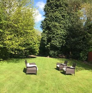 Beautiful Mansion In Private Gated Rd Hot Tub For 6 photos Exterior
