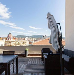 Bright Flat With An Exceptional Terrace At The Heart Of Nice - Welkeys photos Exterior