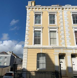 Bright Plymouth Hoe Hideaway photos Exterior