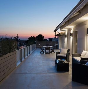 Seaview Penthouse With Awesome Wrap Around Terrace photos Exterior