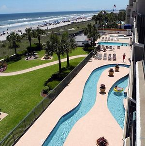 Ashworth Oceanfront By Grand Strand Resorts photos Exterior
