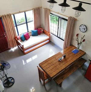 Blue'S House By Blue Residence Tagaytay photos Exterior