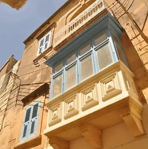 Magic In The Heart Of Old Gozo photos Exterior