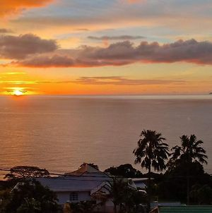 Truly Magical Sunsets At L'Ocean photos Exterior