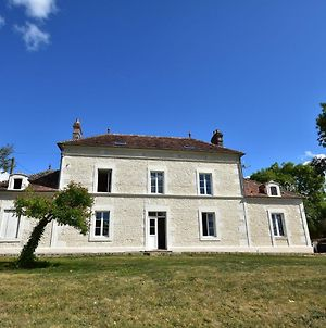 Beautifully Renovated Mansion In Rural Location, With 4 Bathrooms photos Exterior