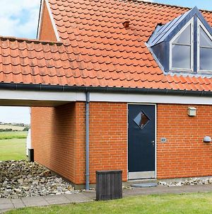 Cozy Holiday Home In Jutland Near Sea photos Exterior