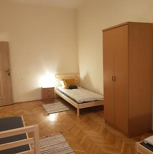 Karmel Apartament - Free Parking photos Exterior
