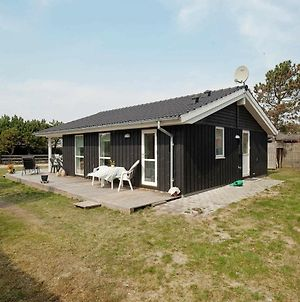 Holiday Home Slagelse IX photos Exterior