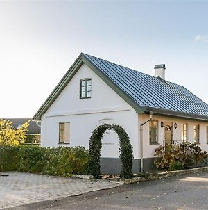 Granelunds Bed & Country Living Veberod City photos Exterior