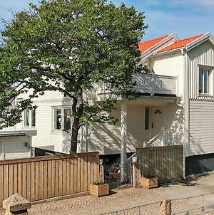 Holiday Home Hunnebostrand IX photos Exterior